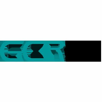 Global Coding Research Co., Ltd