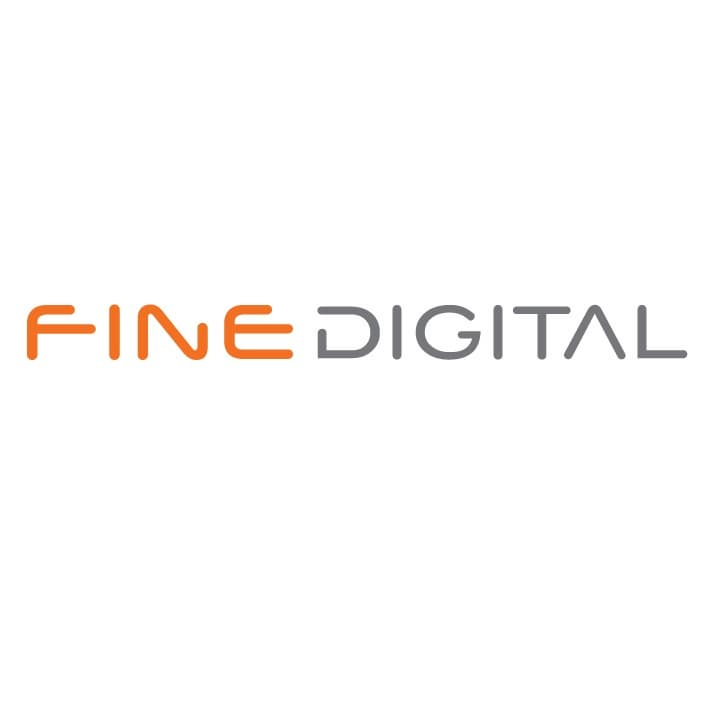 FINEDIGITAL Inc.
