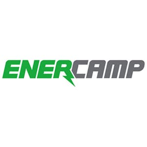 ENERCAMP Co., Ltd
