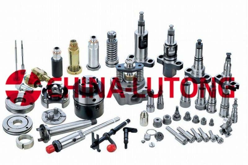 China-Lutong Machinery Co.,Ltd