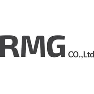 RMG CO., LTD.