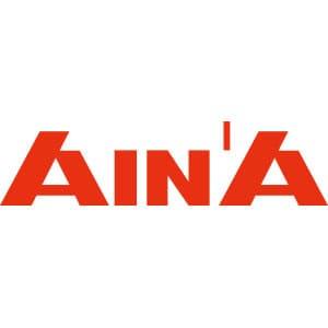 AinA. Co., Ltd.