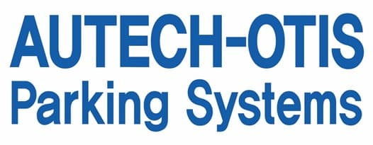 Autech_OTIS Parking Systems