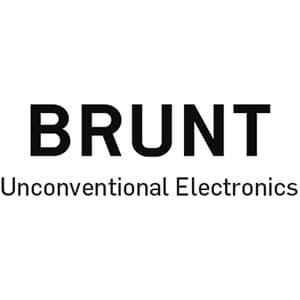 Brunt.Co.,Ltd