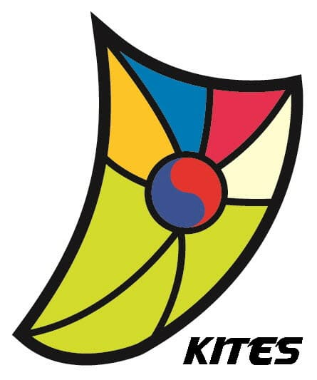 KIMYOUNG International TradE Services CoKITES