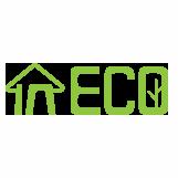 INECO Inc
