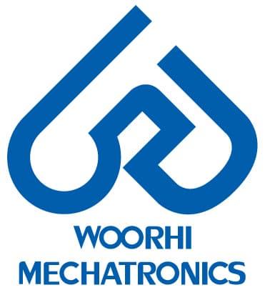 Woorhi Mechatronics co ltd