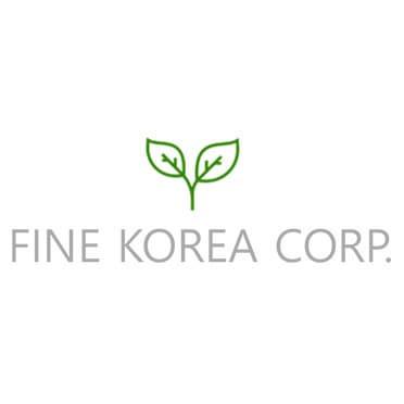 FINE KOREA CORP
