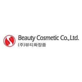 Beauty Cosmetic Co Ltd