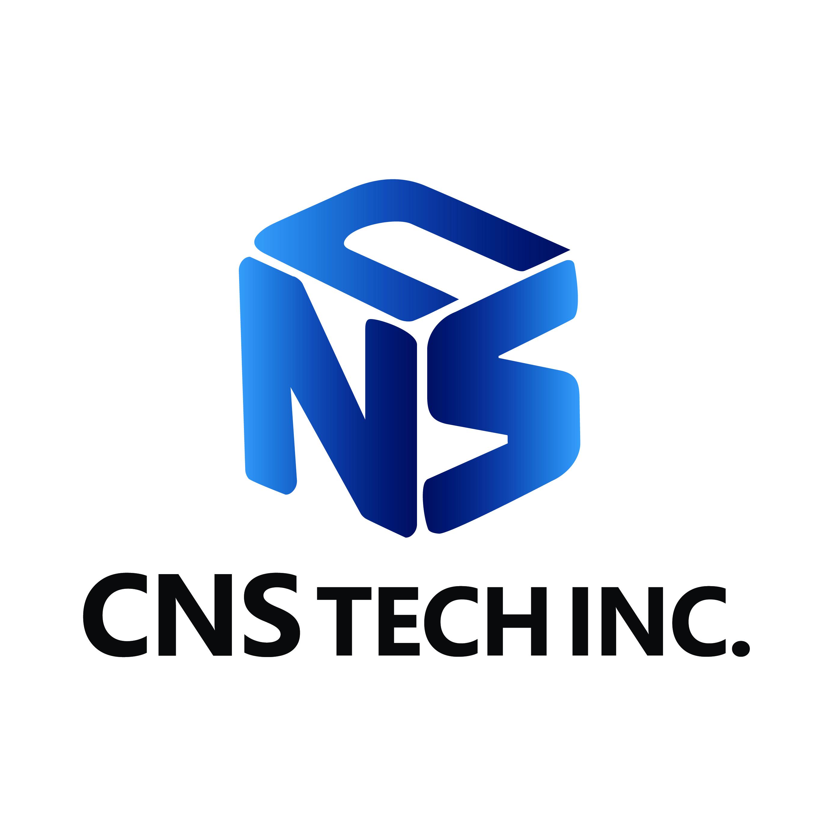CNS TECH