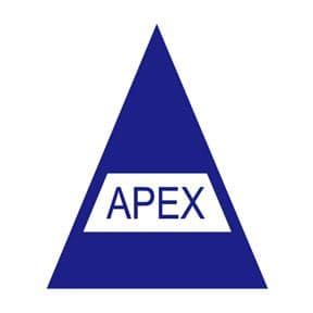 Apex Intec Co., Ltd.