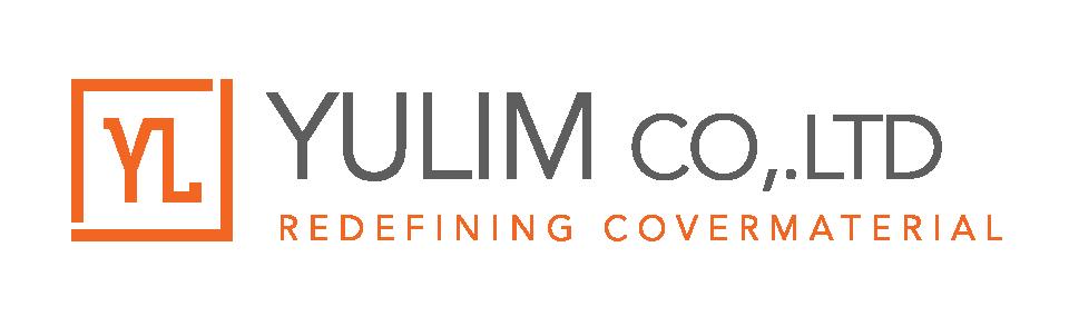 Yulim Co Ltd