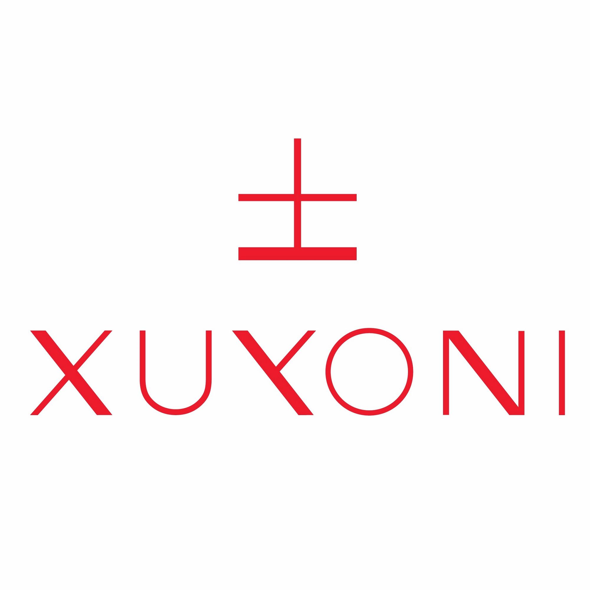 XUYONI Co.