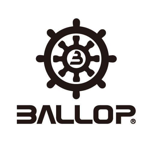 GTSGLOBAL Co Ltd