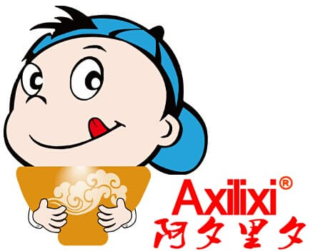 Axilixi (China) Limited.ShenZhen