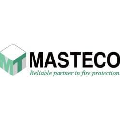 Masteco Industry Co., Ltd.