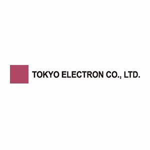 TOKYO ELECTRON CO.,LTD.