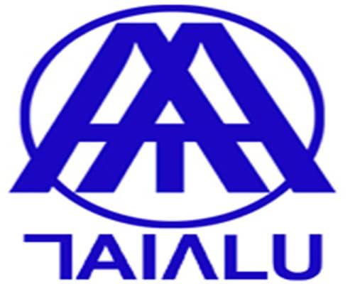 ZOUPING TAIALU INDUSTRY CO., LTD