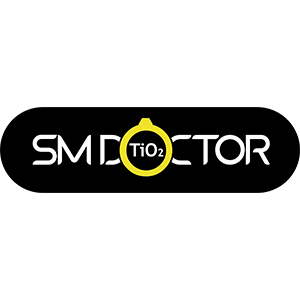 S.M.Doctor Co.,Ltd.