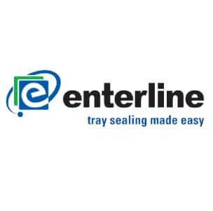 ENTERLINE CO., LTD.