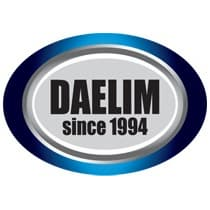 DAELIM ENTERPRISE