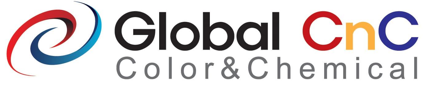 Globalcnc