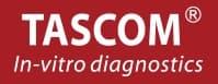 TASCOM Co.,LTD.