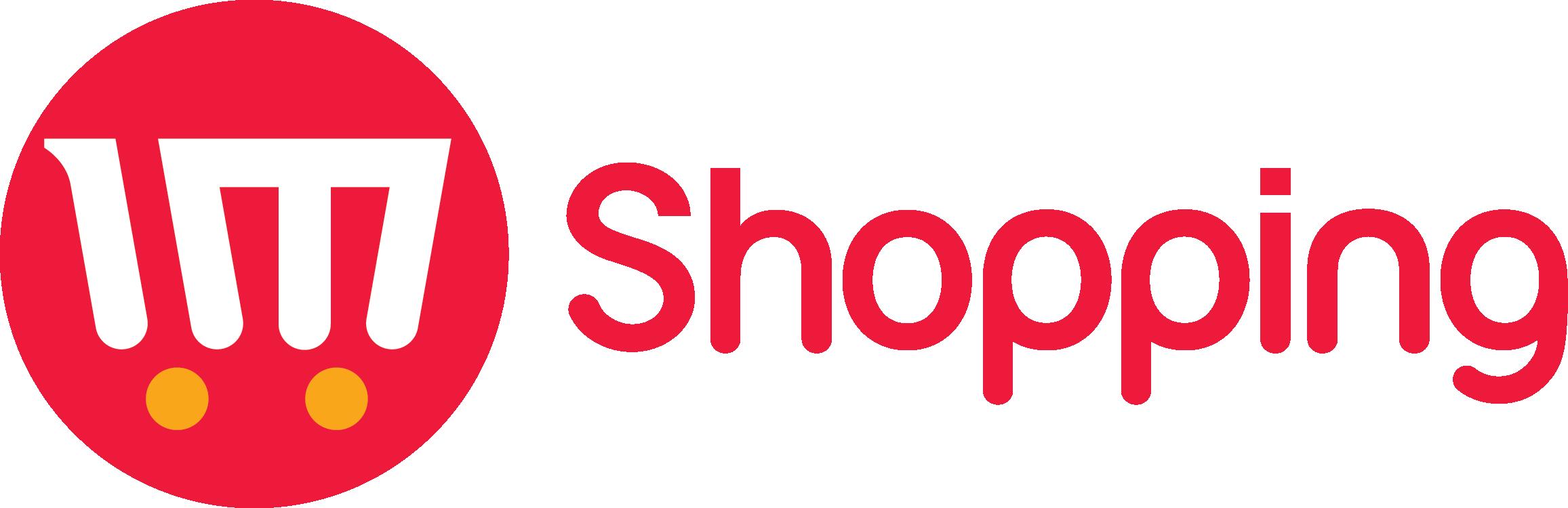 Public Homeshopping Co LTD