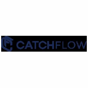 CATCHFLOW Co., Ltd