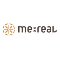 MEREAL Corp.