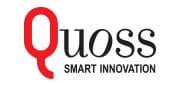 QUOSS Co Ltd