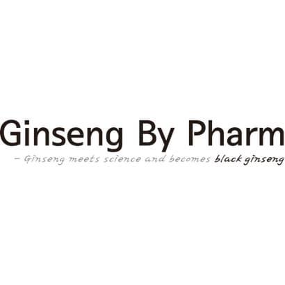 Ginseng By Pharm