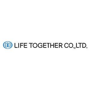 Life Together Co., Ltd.