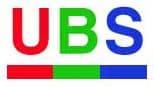 UBS INC CO LTD