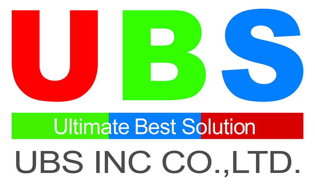 UBS INC CO LTD