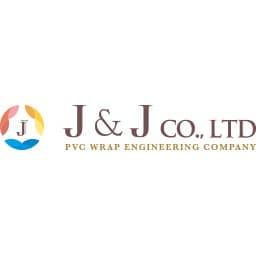 J & J CO., LTD