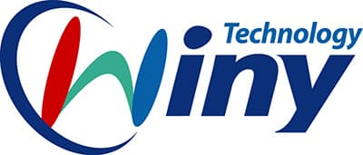 Winy Technology Co., Ltd