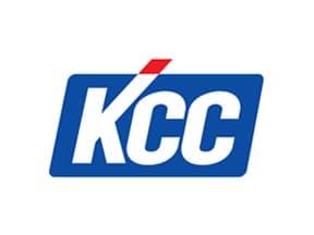 KCC Corporation