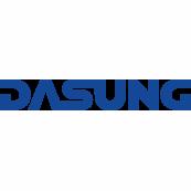 DASUNG TECH CO LTD