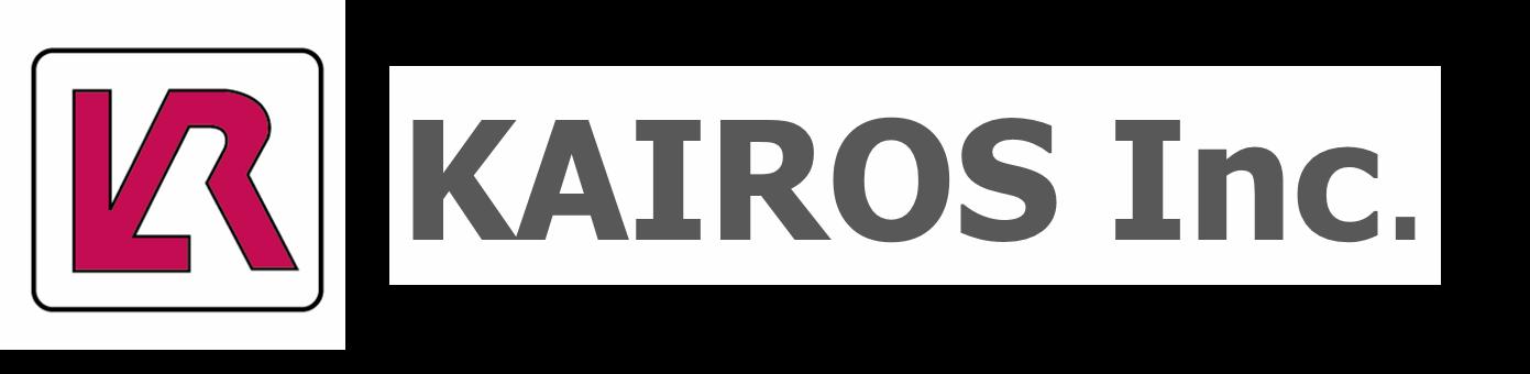 Kairos Incorporated