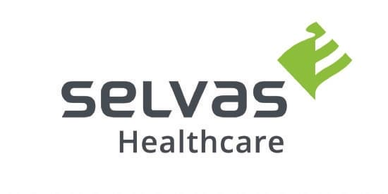 Selvas Healthcare, Inc.