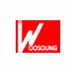 WOOSOUNG CHEMICAL.CO.,LTD