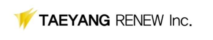 Taeyang Renew