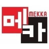 MEKKA Corp