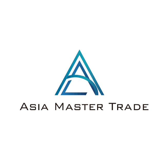 Asia Master Trade Co.Ltd