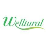 Welltural Co.