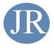 JR INT'L CO.,LTD