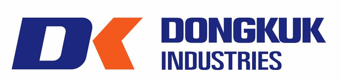 DONGKUK INDUSTRIES CO., LTD.