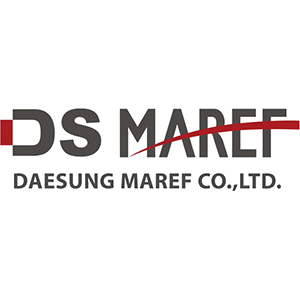 DAESUNG MAREF CO.,LTD.