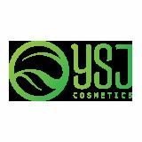 YSJ Cosmetics